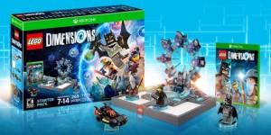 LEGO-Dimensions-e1428597363373-660x330