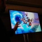 Skylanders Superchargers Block Broiler on Hot Streak in Game